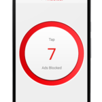AdClear Content Blocker v2.1.1.136-play APK Free Download