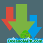Advanced Download Manager Pro v7.7.8 [Patched] APK Free Download