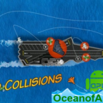 Air Control 2 – Premium v2.14 [Patched] APK Free Download