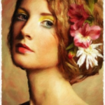Artista Impresso v1.3.47 [Paid] APK Free Download