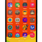 BELUK ICON PACK v7.8 [Patched] APK Free Download