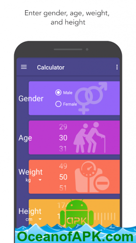BMIBMR-and-Body-Fat-Calculator-Weight-Tracker-PRO-v4.0.2-APK-Free-Download-1-OceanofAPK.com_.png