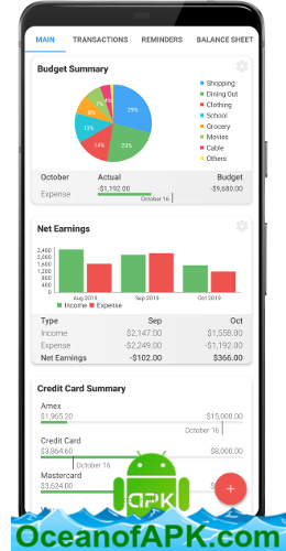 Bluecoins-Finance-Budget-Money-amp-Expense-Tracker-v9.4.1-Premium-APK-Free-Download-1-OceanofAPK.com_.png