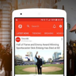 Breaking News Premium v10.0.5 APK Free Download