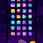Bucin Icon Pack v1.1.2 [Patched] APK Free Download