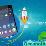 CM Launcher 3D – Themes, Wallpapers v5.85.0 [VIP] APK Free Download