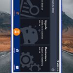 Carly for BMW v33.14 [Full] APK Free Download