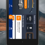 Carly for Toyota & Lexus v6.14 [Full] APK Free Download