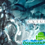 Cytus v10.0.11 [Full/Unlocked] APK Free Download