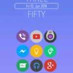 Elun – Icon Pack v17.4.0 [Patched] APK Free Download