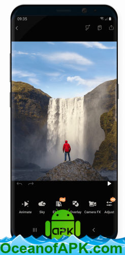 Enlight-Pixaloop-v1.0.25-Pro-APK-Free-Download-1-OceanofAPK.com_.png