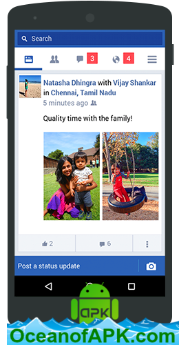 Facebook-Lite-v169.0.0.3.119-APK-Free-Download-1-OceanofAPK.com_.png