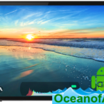 FiLMiC Pro v6.7.5 [Paid] APK Free Download