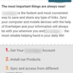 GetThemAll Any File Downloader v2.10.0-SNAPSHOT [Ad Free] APK Free Download