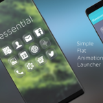 Glasscons – Icon pack v1.1.6 [Patched] APK Free Download