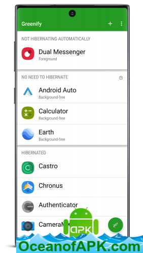Greenify-v4.7.5-build-47500-Donate-Mod-Lite-APK-Free-Download-1-OceanofAPK.com_.png