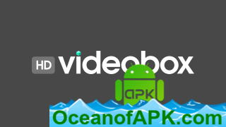 HD-VideoBox-v2.12.4-Pro-APK-Free-Download-1-OceanofAPK.com_.png