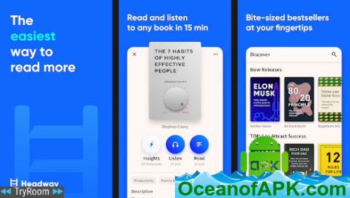 Headway-The-Easiest-Way-to-Read-More-v1.2.0.9-Mod-Sap-APK-Free-Download-1-OceanofAPK.com_.png