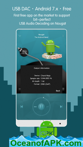 HibyMusic-v3.3.0-build-5707-Mod-APK-Free-Download-1-OceanofAPK.com_.png