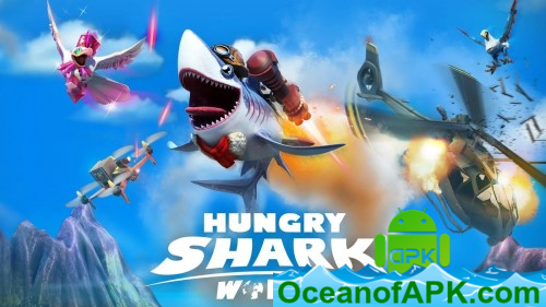 Hungry-Shark-World-v3.6.4-Mod-Money-APK-Free-Download-1-OceanofAPK.com_.png