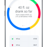 Hydro Coach PRO – Drink Water v4.2.4-pro [Paid] [Premium] APK Free Download