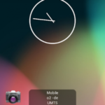 IP Widget v1.41.0 build 2027 APK Free Download