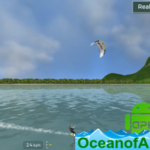 Kiteboard Hero v1.33 (Paid) APK Free Download