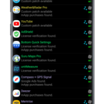 Lucky Patcher v8.5.7 APK Free Download