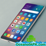 MIUI 11 – ICON PACK v3.1 [Patched] APK Free Download
