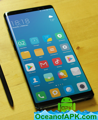 MIUI-ORIGINAL-HD-ICON-PACK-v8.5-Patched-APK-Free-Download-1-OceanofAPK.com_.png