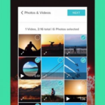 Magisto Video Editor & Maker v4.42.18706 FULL [Mod Lite] APK Free Download