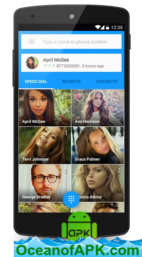 Material-Dialer-Phone-v1.3.3.35-Paid-APK-Free-Download-1-OceanofAPK.com_.png