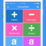 Maths Tricks v1.5 [Premium] APK Free Download