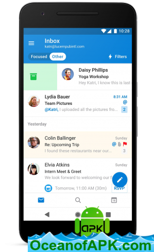 Microsoft-Outlook-v4.0.47-APK-Free-Download-1-OceanofAPK.com_.png