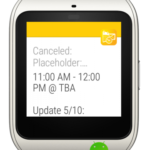Mobile Access for Outlook OWA v3.9.22 [Paid] APK Free Download