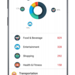 Money Lover: Expense Manager v3.9.18.201910090 [Premium] APK Free Download