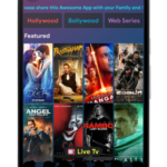 Movies Time v55 [Mod] APK Free Download