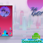 My Retro Widgets for KWGT v2019.Oct.07.17 (Paid) APK Free Download