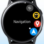Navigation Pro: Google Maps Navi on Samsung Watch v10.29 APK Free Download