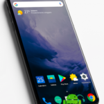 OXYGEN – ICON PACK v13.5 [Patched] APK Free Download