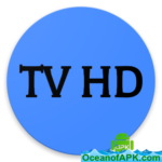 Online TV HD v7.0 [AdFree] APK Free Download