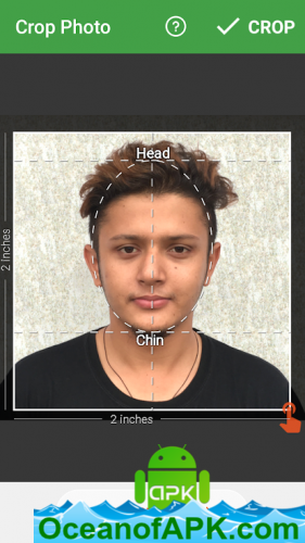 Passport-Photo-Maker-–-VISA-Passport-Photo-Editor-v5.4.4-Premium-APK-Free-Download-1-OceanofAPK.com_.png