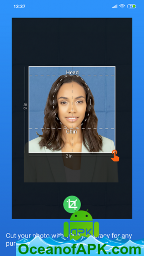 Passport-Size-Photo-Maker-ID-Photo-Application-v1.3.8-Pro-APK-Free-Download-2-OceanofAPK.com_.png