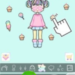Pastel Girl v2.3.5 (Free Shopping) APK Free Download
