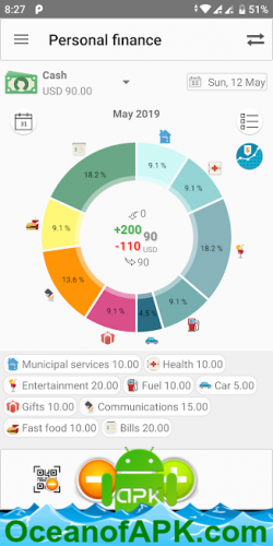 Personal-Finance-Pro-Cost-accounting-Family-budget-v2.0.3.Pro-Paid-APK-Free-Download-1-OceanofAPK.com_.png