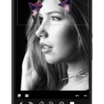 Photo Editor Pro 2019 – Photo editor v1.0.7.4 [Paid] APK Free Download
