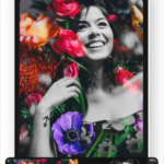 Photo Editor Pro v1.211.43 [Unlocked] APK Free Download