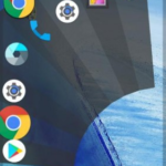 Quick Arc Launcher ( Smart One Swipe Launcher ) v2.4.0 APK Free Download