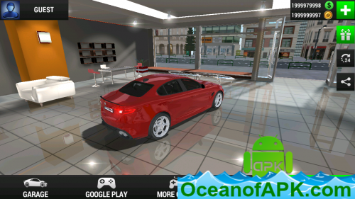 Racing-Limits-v1.2.0-Mod-Money-APK-Free-Download-1-OceanofAPK.com_.png