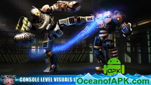 Real-Steel-World-Robot-Boxing-v42.42.289-Mod-Money-Ad-Free-APK-Free-Download-1-OceanofAPK.com_.png